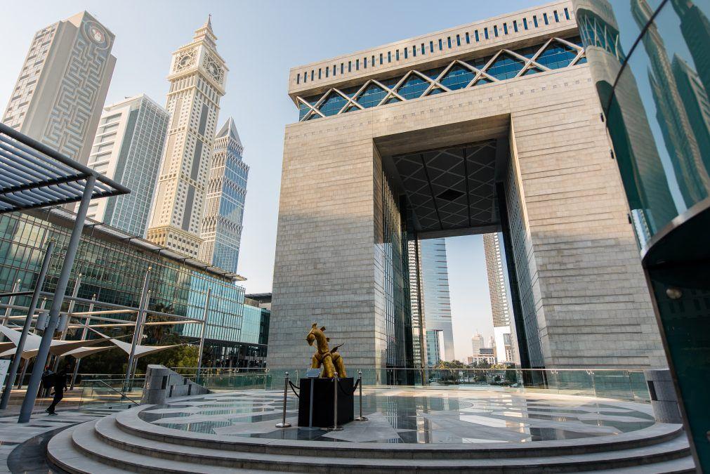 Dubai Hükümetinden DubaiCoin Açıklaması
