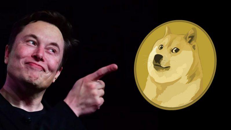 Elon Musk, Dogecoin Hakkında Yeni Açıklamalar Yaptı