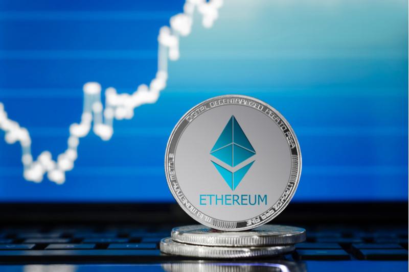 Borsalara Ethereum (ETH) Girişi Arttı, Bu Ne Anlama Geliyor?