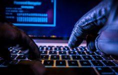 Fidye Yazılımı Kullanan Hacker'lar Bu Yıl 81 Milyon Dolarlık Kripto Para Gasp Etti
