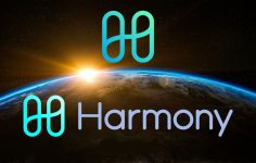 Harmony (ONE) Nedir? ONE Coin Geleceği Hakkında Yorumlar