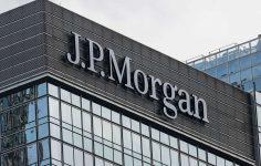 JPMorgan Analistleri: Bitcoin'den Çıkan Para Altın'a Girecek!