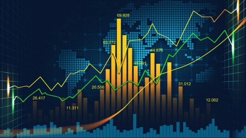Bitcoin Cash (BCH), Cosmos (ATOM), NANO Fiyat Analizi: 15 Mayıs 2021