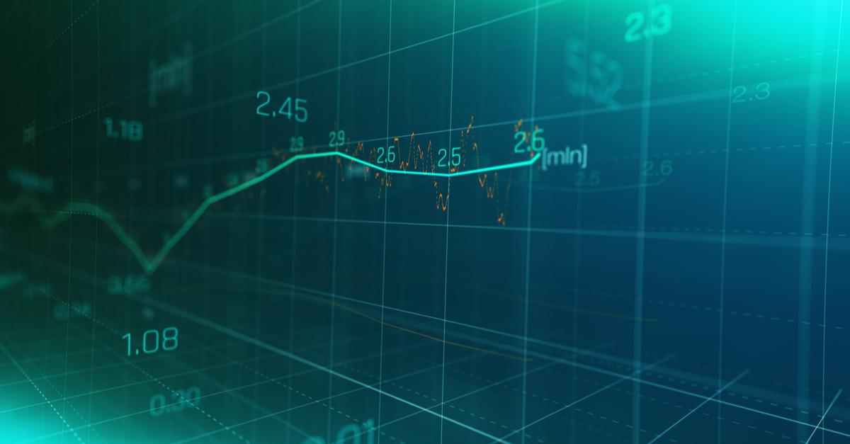 Ekonomik Veriler Geldikçe Küresel Enflasyon Tehlikesi Büyüyor