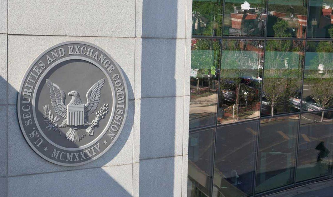SEC'e Göre Bitcoin 'Son Derece Spekülatif' Bir Varlık Olabilir