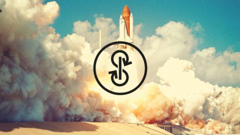 yearn.finance (YFI) Fiyatı Yüzde 50 Yükselerek 78.000 Doları Aştı!