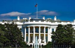 Beyaz Saray, Kripto Paralardaki Suç Faaliyetlerine Karşı Mücadeleyi Genişletiyor