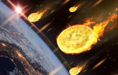"""Qu Qiang'dan Açıklama: """"Bitcoin Kitlesel Olarak Benimsenirse Hepimiz Öleceğiz"""""""