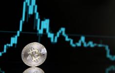 Bitcoin'in Düşüşü Ne Zaman Son Bulacak? Analist Yorumladı