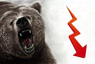 JPMorgan'ın Bitcoin Analizi: Yeni Bir Düşüş Bekleniyor Mu?
