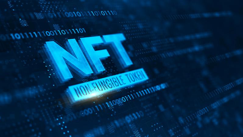 Yeni NFT protokolü, NFT'ler için her şeyi değiştirecek