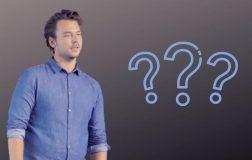 Popüler Analist Yükseliş Beklediği Altcoin'leri Paylaştı
