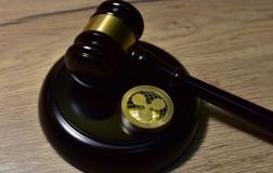 Ripple (XRP) Davası Ne Oldu? Ripple Davayı Kazanabilir Mi?