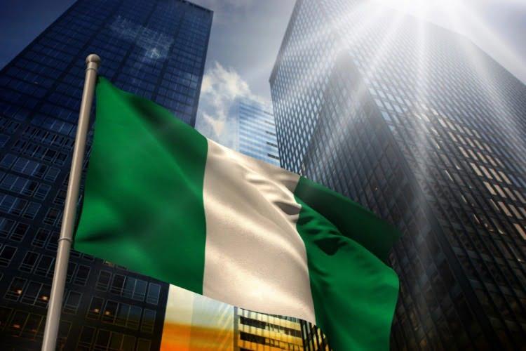 Nijerya, Merkez Bankasının Resmi Dijital Para Birimi eNaira'yı Tanıtacak